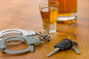 DWI Lawyers Rutherfordton