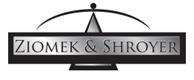 Attorney in Rutherfordton NC – Ziomek and Shroyer,PLLC