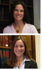 general practice attorneys rutherfordton